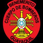 Bomberos_logo