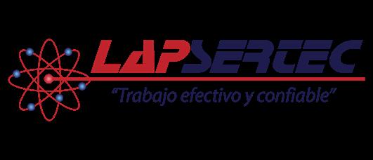Lasertec