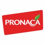 pronaca_0